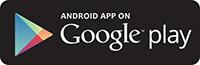 Download Eveline app